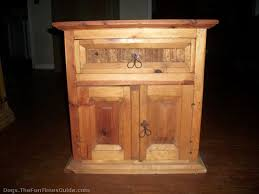 designer dog crate furniture ruffhaus luxury wooden. With End Table Dog Crate. Designer Crate Furniture Ruffhaus Luxury Wooden