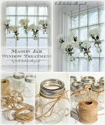 Recycling Ideas For Home Decor Beauteous Decor Diy Handmade Home Home Decoration Handmade Ideas