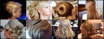 Hairstyle For Long Hairstyle amazing hairstyles home facebook 6187 by stevesalt.us