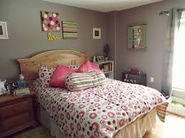Wall Decor For Girls Teens Bedroom Teenage Girl Ideas Diy Grey Wall Decor In Room