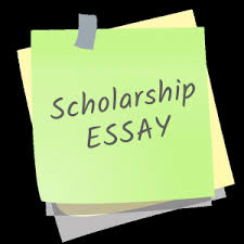 theory of differential association essay book report review report