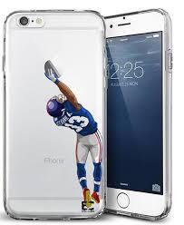 custom phone case clear tpu diy iphone 6 6s plus design cases