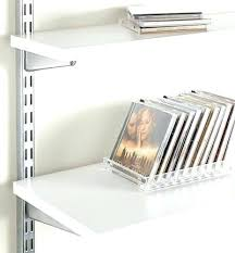 laminate shelving boards roll over to zoom white laminate shelving boards home improvement license requirements laminate