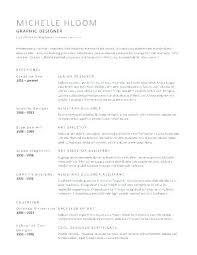 Fashion Resume Examples Interesting Fashion Resume Templates Floral Fashion Design Resume Templates