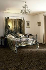 Black Carpet For Bedroom 49 Best Abbey Carpet And Floor Luxury Flooring Images On