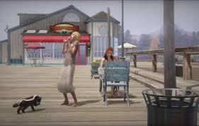 hoW to CopY HomewOrk         YouTube The Sims   Do u copy homework sims