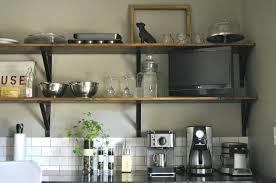 metal shelving kitchen cluresh me