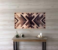 large wooden wall art wood wall art large wood art wood wall decor barn wood decor large wooden wall art
