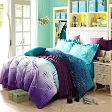 teal blue bedding image of nice purple and comforter set uk