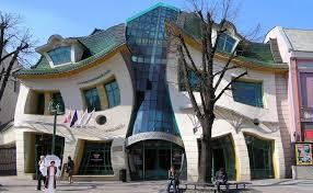 famous architecture buildings around the world. Unique World Top 10 Worldu0027s Strangest Buildings In Famous Architecture Around The World