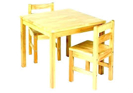 childrens table and chairs wooden sparklepony info childrens table and chair set wooden childrens table and chair set wooden