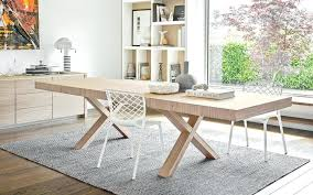definition of contemporary furniture. Lovely Meaning Of Contemporary Furniture . Definition Houses Design Ideas