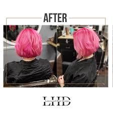 Lakewood Hair Design Lakewood Hair Design In Houston Tx Vagaro