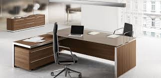 Stylish design furniture Sofa Good Housekeeping Eos Italy Executive Desk By Las Mobili Minimalist But Stylish Design