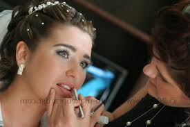 toronto makeup artist wedding fresh toronto bridal makeup artist olenka toronto s professional makeup