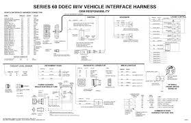 ddec iv wiring diagram pdf ddec image wiring diagram on ddec iv wiring diagram pdf