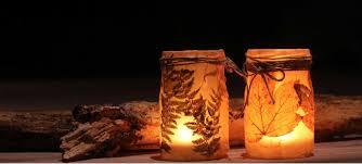 Terrassenbeleuchtung Stimmung Machen Mit Licht Vivanno