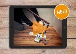 skirting board videos installation made easy
