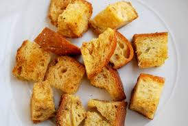 Image result for crouton