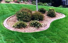 garden edging home depot stone edging ideas landscape edging stone home depot landscape edging stone decorative