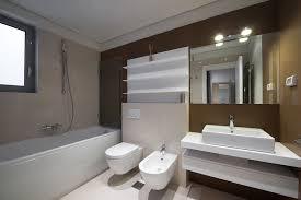 Bathroom Burlington Ideas Custom Design Ideas