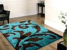 8x10 area rugs under 100 8 x area rugs under 0 awesome com 8x10 area