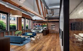 contemporary office space. delighful office wonderful warehouse office space that was originally a warehouse has been  transformed into modern and contemporary place to contemporary space d