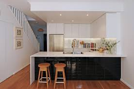 Townhouse Interior Design Ideas Design Ideas For Small Homes Small - Pictures of new homes interior