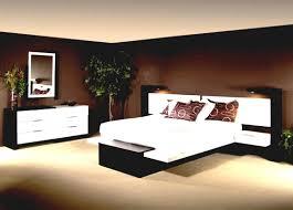 New Design For Bedroom Furniture Latest Design Bed