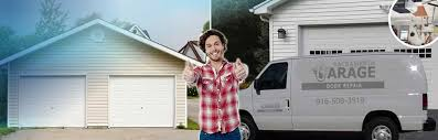 garage door repair sacramentoDoor Repair Sacramento CA  9165093519  Call Now