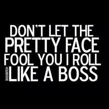 Popular Boss Quotes Golfian Best Boss Quotes
