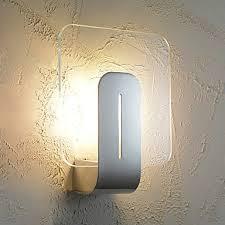 kids wall lighting. Modern Style Simplicity LED Wall Lights,Living Room Hallway Cafe Bedroom Kids Bedside Lamp Lighting R