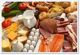 food allergy ile ilgili görsel sonucu