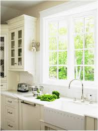 Window Treatment For Kitchen Kitchen Kitchen Window Treatments Ideas Small Decoration Various