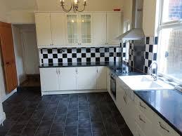 ious kitchen