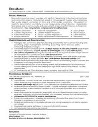 Enterprise Sales | Pinterest | Executive Resume, Resume Examples And ...