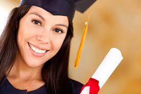 Купить диплом с реестром в России без предоплаты недорого Купить диплом с реестром