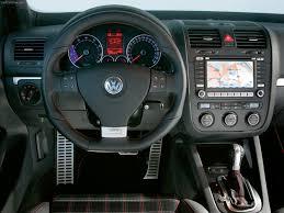 volkswagen gti 2007 interior. volkswagen golf 5 gti 3 door hatchback 2005 gti 2007 interior