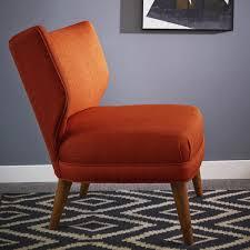 west elm office chair. West-Elm-Workspace-5-Mid-Century West Elm Office Chair F