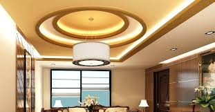 simple ceiling designs for living room with fan medium size of living designs ceiling design for