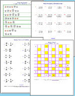 further Free math worksheets in addition Homeschool Math   free math worksheets  lessons  ebooks  curriculum likewise Englishlinx     English Worksheets in addition Kindergarten Freshman Math Worksheets Photo   Worksheets as well 9th Grade Math Worksheets Free Printable For Teachers Ninth Practice in addition Free math worksheets likewise 9th Grade Math Worksheets Free Printable For Teachers Ninth Practice additionally  likewise  further Free Math Worksheets   Printables with Answers. on beginners freshman math worksheets