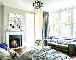 chandelier for small living room chandelier for small living room chandelier for small living room india chandelier for small living room