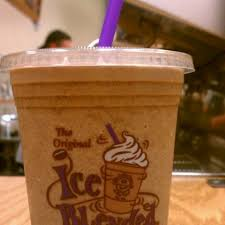 Find shops, stores and outlets in airports around the world. The Coffee Bean Tea Leaf Las Vegas Nv