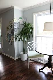 decorations ideas for living room. 23 Clever Corner Decoration Ideas Decorations For Living Room