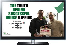 Flipping Houses Blog The Truth Behind Successful House Flipping Chicago Turnkey