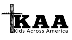 Image result for Kids Across America