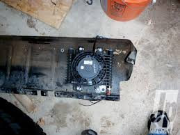 jeep cherokee xj problems and fixes jp magazine jeep cherokee xj auxilary transmission cooler photo 32701035