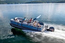 aluminum boat deck material regency home decor ideas philippines home theater ideas diy aluminum boat deck