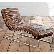 Modern Chaises Designer Home Decor and Furniture Top Home