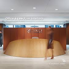 law office interiors. Law Office Interiors L